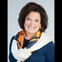 A profile photo of Margaret Trudeau
