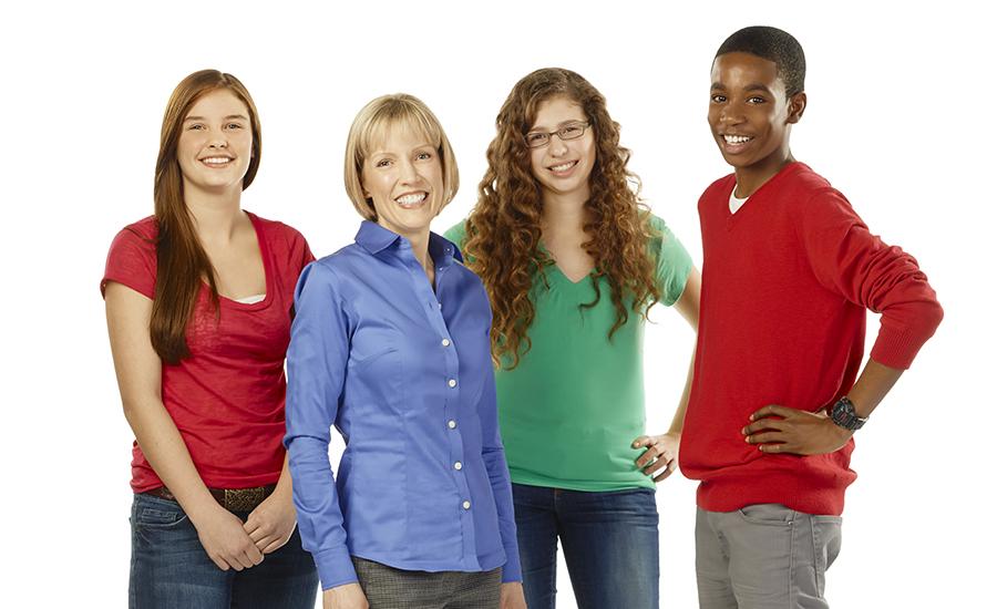 Home Ontario College Of Teachers