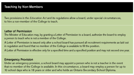 ontario education act essay Official ontario information on travel, hotels, deals and offers find the best attractions, shops and cultural events now official website of tourism ontario.