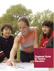 Casebook Guide for Teacher Education