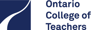 Home | Ontario College of Teachers