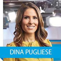 Dina Pugliese